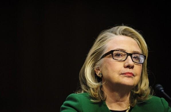 击败希拉里,将川普送上总统大位的人物,美百姓主的外衣被撕碎 第5张图片