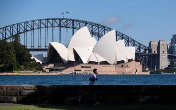 红酒龙虾被盟友填空,澳对华贸易损失还不止这些 第4张图片