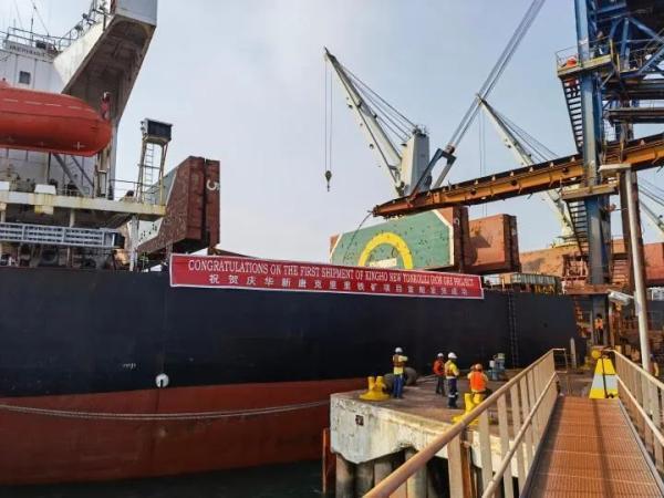 红酒龙虾被盟友填空,澳对华贸易损失还不止这些 第5张图片