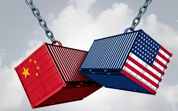 美国先扛不住了?美财长后悔对华加征关税,中方:贸易战只会双输 第3张图片