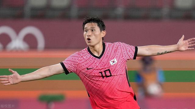 奥运男足最新积分战报 2轮过后仍无1球队晋级 韩国造死亡之组