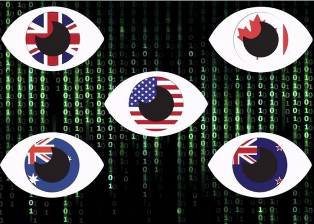 """疯狂试探?新西兰被中方传召后,重复强调中国不会""""报复"""""""