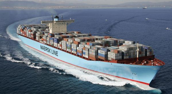德国进口海运爆改成中欧班列?上海企业走通了,时间和运费亮了……
