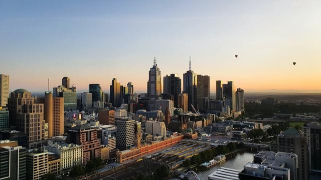 维州新政!澳洲新财年怎么才能移民?