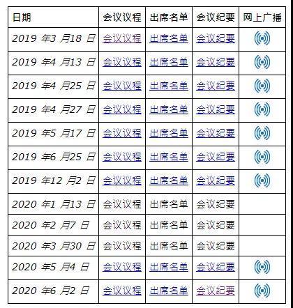 """千亿级电子烟""""大变数""""!香港全面禁止?或下月通过禁电子烟条例,中美行业政策也迎关键期"""
