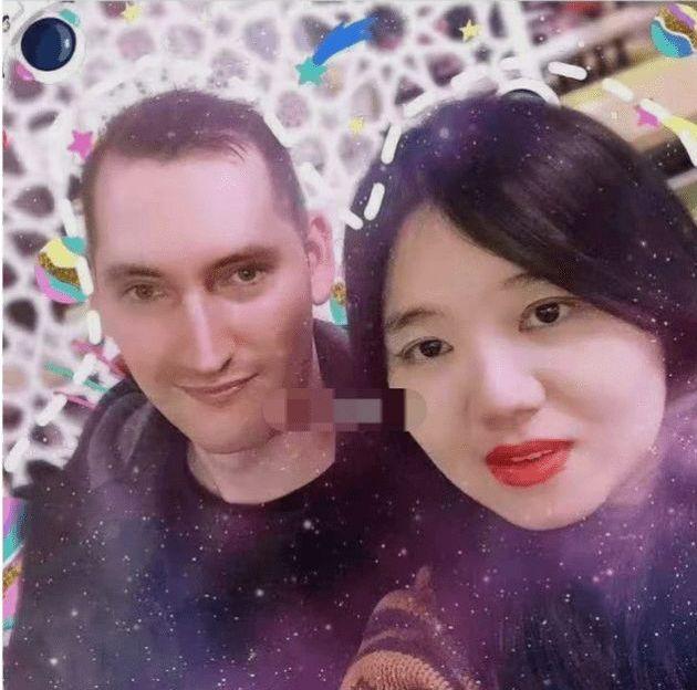 塞尔维亚华人称失联女孩还在世,「在萨拉热窝,已发照片 ... 第3张图片