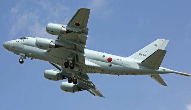 日本迈出危险一步,与越南签定出口军事技术协议,为军售扫清障碍 第2张图片