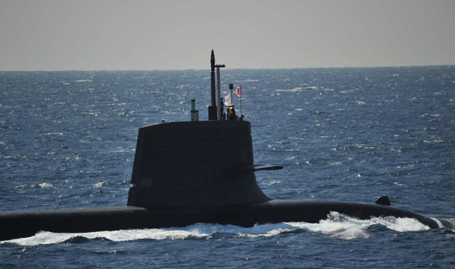 日本迈出危险一步,与越南签定出口军事技术协议,为军售扫清障碍 第4张图片