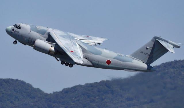 日本迈出危险一步,与越南签定出口军事技术协议,为军售扫清障碍 第3张图片