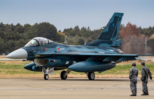 日本迈出危险一步,与越南签定出口军事技术协议,为军售扫清障碍 第5张图片