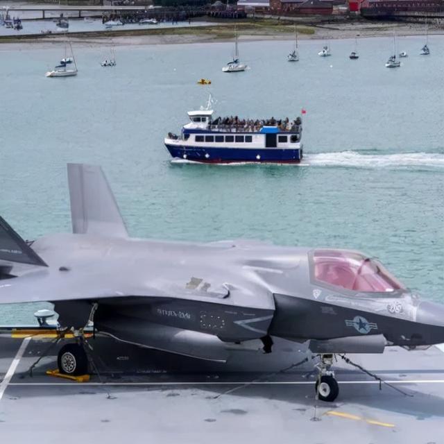 日本,这是预备和中国大打一仗? 第4张图片