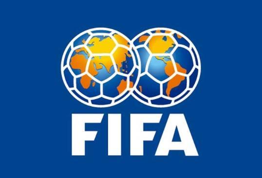 巴媒:巴西VS阿根廷腰斩报告和相关材料已交至FIFA 第1张图片