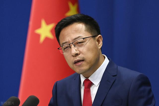 判若两人!拜登主动要求举办中美元首峰会,中国回复意味深长