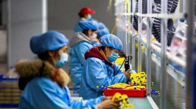 越南玩具制造商GFT国际冲刺港股:年营收3.5亿美元 实控人为港商