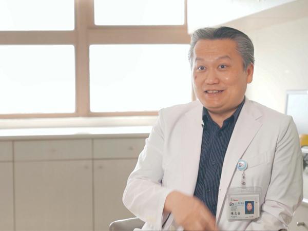 台湾新冠死亡率高于全球平均值,台医生:因为我们控制得太好