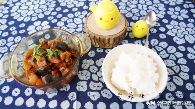 宝宝吃的大米若何挑选?挑选健康大米的技能你需要晓得 第4张图片