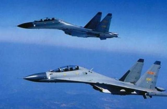 束缚军行动激发关注,拜登对华政策进退失据,美国不会为台湾而战 第2张图片