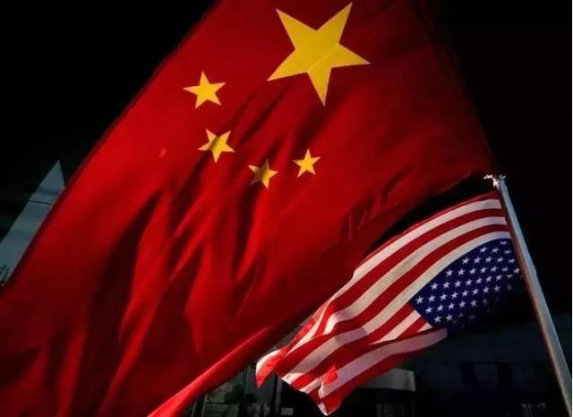 束缚军行动激发关注,拜登对华政策进退失据,美国不会为台湾而战 第4张图片