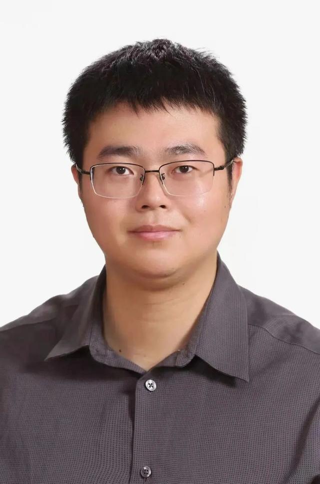 """「中美研讨」中国为何不用""""合作""""来界说中美关系?学者解读深层缘由   凤凰网《风向》 第1张图片"""