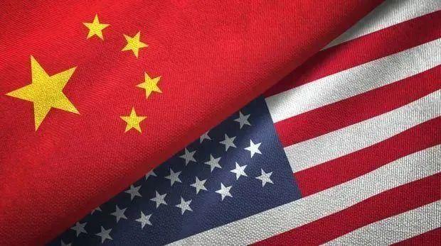 """「中美研讨」中国为何不用""""合作""""来界说中美关系?学者解读深层缘由   凤凰网《风向》 第5张图片"""