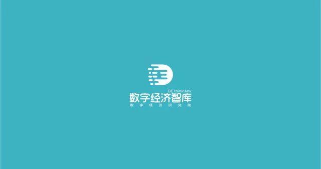 """「中美研讨」中国为何不用""""合作""""来界说中美关系?学者解读深层缘由   凤凰网《风向》 第13张图片"""