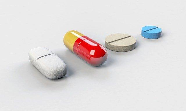 法国灭活新冠疫苗试验结果乐观,美国抗新冠药物引富国争抢