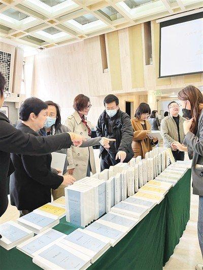 商务推出汉译世界文学名著丛书